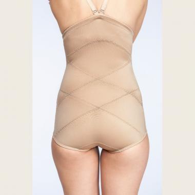 Бандаж компрессионный для живот талии после операций и родов
