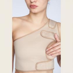 Ортопедическая повязка после мастэктомии