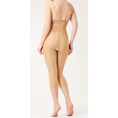NATIVE Высокие компрессионные штаны 2.32
