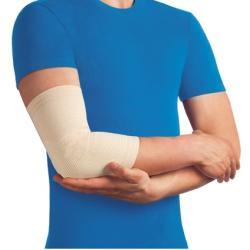 Ортопедический Рукав после операции или для профилактики компрессионный локтевой