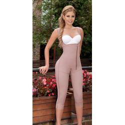 Компрессионное белье сильной коррекции,на живот, талию, до груди