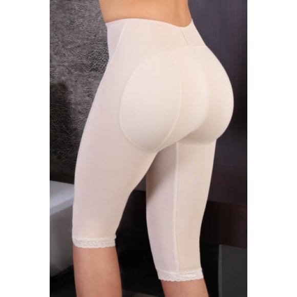 Компрессионное белье,  длинные штаны на бедра, выше колен