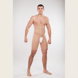 Белье мужское корректирующее, бандаж спортивный с компрессией на талию, живот