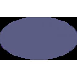 Гелевый силиконовый пластырь от рубцов Wanhe 3*12см